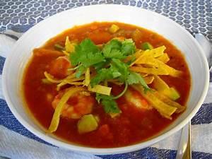 Mexican Tortilla Soup Recipes Dishmaps