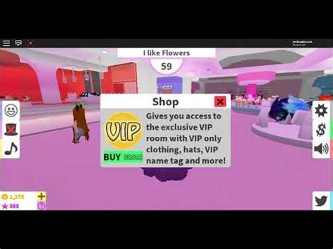 How To Glitch In Fashion Famous Vip Sectionroblox Youtube