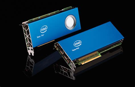 xeon intel phi chip cores most processing fastest boasts introduced core processor cpu server powerful clock speed included company processors