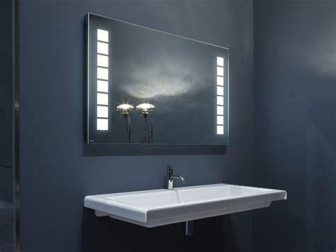 miroir salle de bain avec 233 clairage int 233 gr 233 wikilia fr