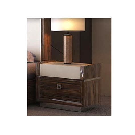 tb luxury bedside table furniture perth