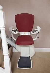 Chaise Monte Escalier : d lai d 39 installation rapide pour une chaise monte escalier ~ Premium-room.com Idées de Décoration