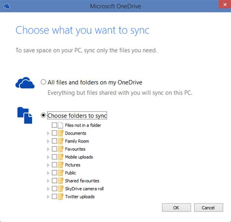 onedrive getting worse to get better in windows 10 ars technica