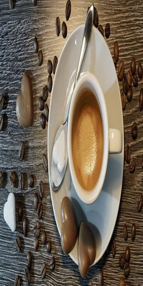 Taste it occasionally and discard the grounds when the coffee hits your sweet spot. Types of Coffee Drinks | Coffee recipes, Gourmet coffee ...