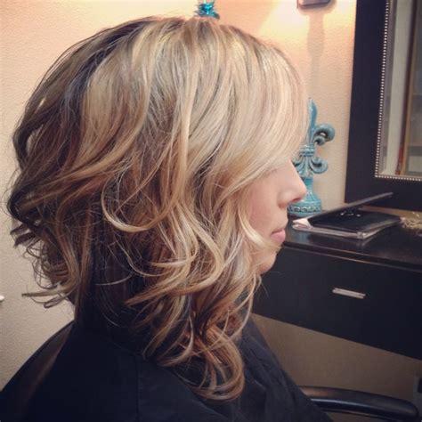 medium length wavy bob hairstyles 20 wavy bob hairstyles for short medium length hair