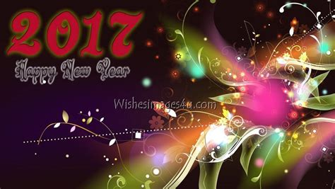 Happy New Year 2017 Animated Wallpaper - new year backgrounds 2017 wallpaper cave