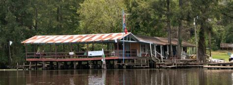 Caddo Lake Boat Rental by Home Page Johnsonsranch Net