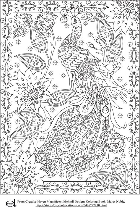 fancy coloring pages  adults az coloring pages