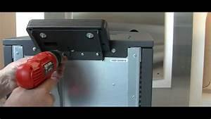 Installateur Poele A Granule : montage et installation poele a granules gevaudan youtube ~ Carolinahurricanesstore.com Idées de Décoration
