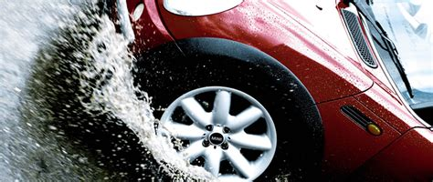 Cheap Hyundai I20 Tyres With Free Mobile Fitting