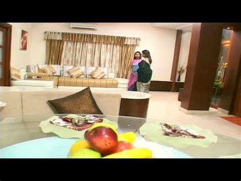 simple interior design  duplex house youtube