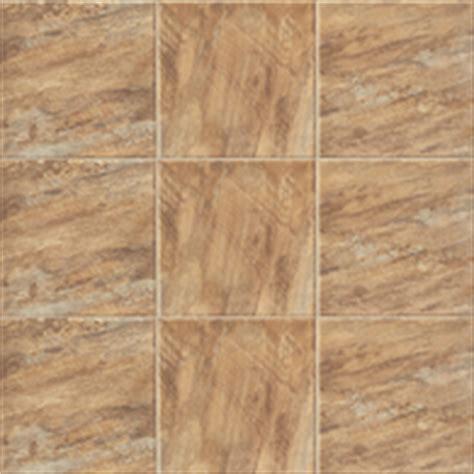 laminate flooring laminate flooring lowes