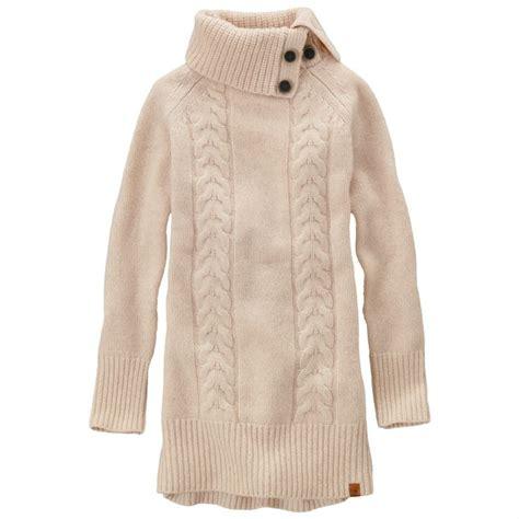 merino wool sweater womens merino wool sweater sweater