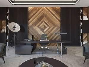 11, Office, Interior, Design, Ideas, For, Inspiration