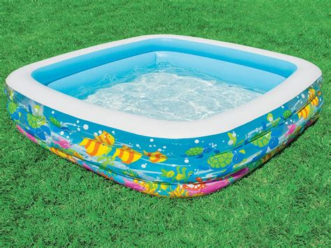 Alluring Kmart Kiddie Pool For Your Yard