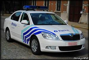Site De Voiture Belge : photos de voitures de police page 1572 auto titre ~ Gottalentnigeria.com Avis de Voitures