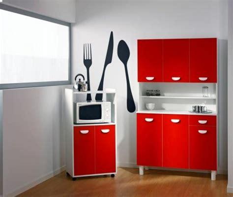 buffet de cuisine moderne buffet de cuisine moderne