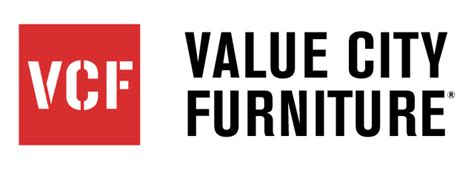 value city furniture outlet francis key mall directory frederick md