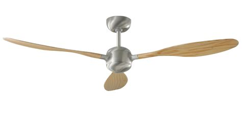 low hanging ceiling fan lucci woody outdoor dc low energy ceiling fan new 2016