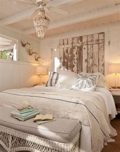 Bedroom Decor Ideas Cottage by 5 Traditional Cottage Bedroom Design Ideas