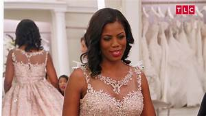 pics omarosa wedding reception fantastic day she says in With omarosa wedding dress