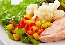 диета при себорейном дерматите лечение