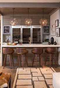 Best 25 wet bar basement ideas on pinterest basement for What kind of paint to use on kitchen cabinets for how to make bottle cap wall art