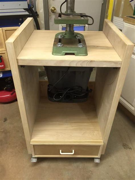 flip top bench buildsomethingcom