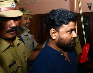 Malayalam actress abduction case: Verdict on Dileep's ...