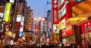 Japanese, Communication, Styles