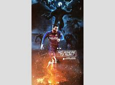 Top 110 Lionel Messi Wallpapers & Leo Messi New HD Images
