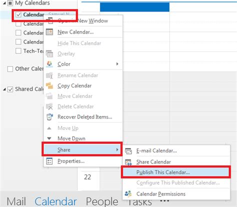 Office 365 Outlook Calendar by Office365 How Do I View Outlook 365 Calendar In Gmail