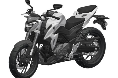 Suzuki 250cc Bike by Suzuki To Launch Another 250cc Soon Could Cost 1 5 Lakh