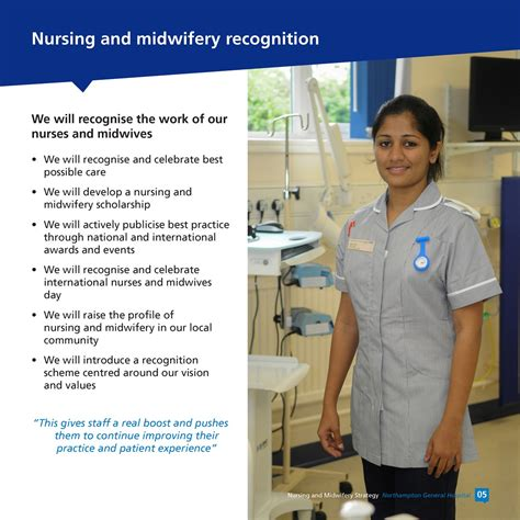 Our Nursing And Midwifery Strategy. Employee Engagement Toolkit Sem Landing Page. Major Medical Insurance Quotes. Sharing Files Windows 7 Nationwide Auto Quote. How Does A Self Directed Ira Work. Masters In Applied Science Dentist Windsor Co. Lateral Storage Cabinets Business News Report. Commercial Loans Los Angeles. Solano County Social Services