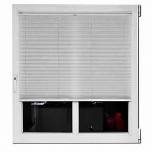 Thermostat Duscharmatur Entkalken : kchenlampen hngend mbel inhofer kchen with mbel inhofer ~ Lizthompson.info Haus und Dekorationen