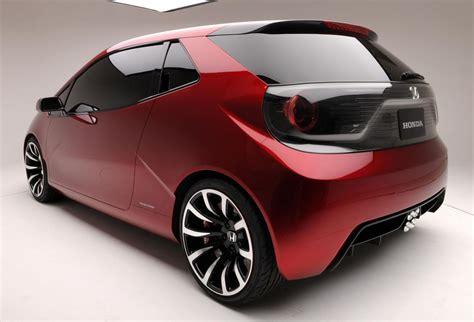 upcoming honda cars  india  price spec launch date
