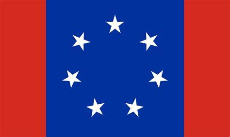 American Football Hd Wallpapers Antarctica Flag National Flag Of Antarctica Einfon
