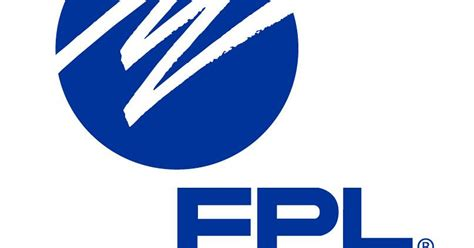 Florida Power And Light by Florida Power Light Proposed Program To Offer Generators