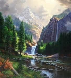 Beautiful Nature images Wild Animals wallpaper photos ...