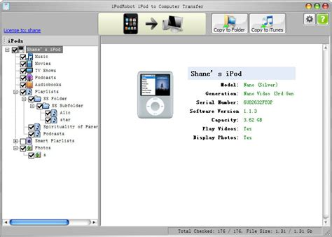 how to connect iphone to computer about connect ipod to your computer