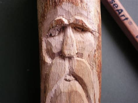 wood carving tutorials  woodworking projects plans