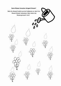 Blumen Gießen Mondkalender 2017 : blumen gie en bei schetismus dyslalie ~ Lizthompson.info Haus und Dekorationen
