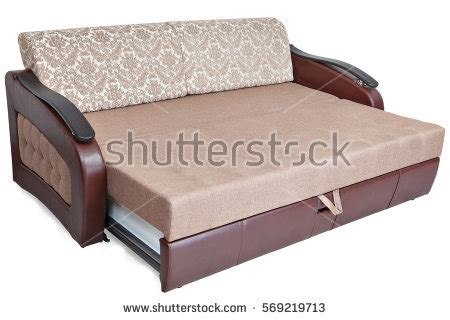 Pull Out Sofa Stock Images, Royalty-free Images & Vectors