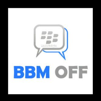 Download Avatar icon Foto BBM Display Picture
