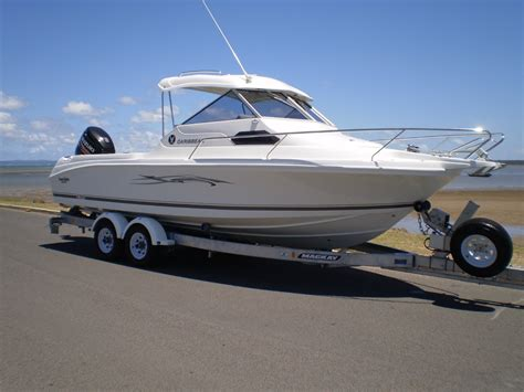 Caribbean Boats 2300 by New Caribbean 2300 Power Boats Boats For Sale
