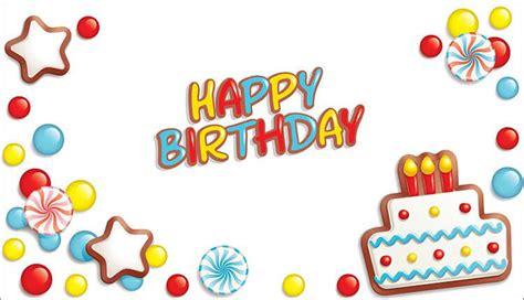 happy birthday template 15 happy birthday email templates free premium designs