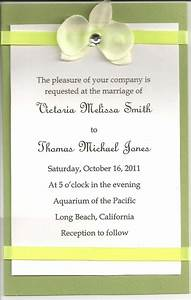 wedding invitation wording to office colleagues new great With wedding invitation quotes for office colleagues