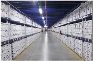 iron mountain incorporated nyseirm lexmark With iron mountain document storage competitors