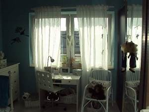 Maus Im Zimmer : kinderzimmer 39 kinderzimmer meiner maus 39 basteln basteln und nochmal basteln c zimmerschau ~ Indierocktalk.com Haus und Dekorationen