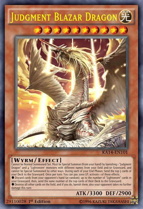 judgment blazar dragon by kai1411 on deviantart